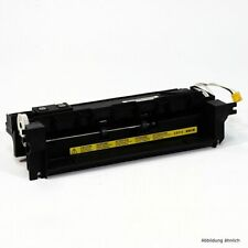 302BX93064, Kyocera FS-1010/1050 Fuser Assembly FK-42E - Refurbished
