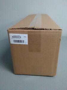 XEROX 604k62210  604k62211 fuser assembly WorkCentre 7545, 7556 Renewed