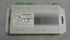 Sensormatic Local Device Manager; Power Supply 2025-0567-01