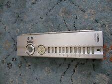 Yamaha RAV191 Remote Control Transmitter V404610 OEM