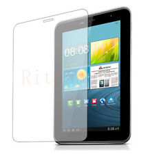 Premium Tempered Glass Screen Protector for Samsung Tab 2 7.0/ P3100