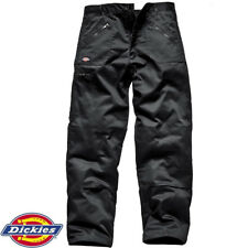 Dickies Redhawk Super Action Cargo Combat Work Wear Waist 30in Leg 29in Small
