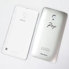 Étuis, housses et coques ALCATEL ONETOUCH Pour Alcatel One Touch pour téléphone mobile et assistant personnel (PDA)