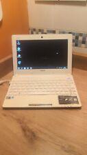 Asus x101H ,Wifi,Webcam