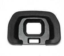 Panasonic Augenmuschel / rubber eyecup für Lumix DMC-GH4 (NEU)
