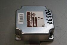 Nissan Qashqai 2.0 Allrad Steuergerät ECU Modul Electric Control Unit 41650JD000