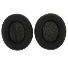 Headphone Ear Pads Cushion Foam Covers for Sony MDR-ZX770BN, ZX750BN, ZX750AP