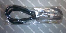 Raymarine Autohelm Ray54E NMEA Cable R49128 Ray54