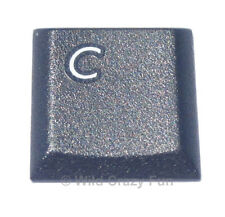 Compaq Presario C700 CQ40 CQ50 CQ45 Laptop Keyboard Key