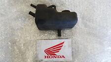 HONDA CX 500 PC06 Pompe à fumier Refroidisseur d'eau réservoir de compensation #