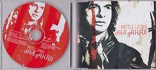Dave Gahan (Depeche Mode) - Bottle Living - Scarce 2006 UK 3 track CD2