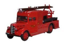 Modellini statici camion blu