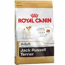 Royal Canin Breed Health Specific Jack Russell Terrier Adult Dog Food 1.5kg