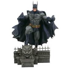 Diamond Select Toys Feb192439 DC Gallery Batman Comic PVC Figure Multicolour
