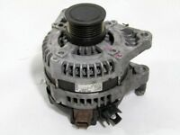 8M5T-10300-YB ALTERNATOR DENSO FORD FOCUS 1.6 SW 80KW D 5M 10 REPLACEMENT USAT