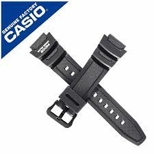 Genuine Casio Watch Strap Band for AQW-100-1AV AQW 100 1AV AQW100 10300664