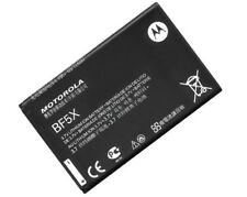 Original Akku BF5X für Motorola DEFY DEFY PLUS Handy Accu Batterie Neu
