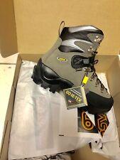 Chaussures Escalade / Asolo GORE-TEX Pointure US 8, UK 7 1/2, EURO 41 1/2
