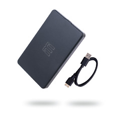 More details for external usb 3.0 hard drive laptop storage hdd 250gb - 1tb mac xbox one pc ps4