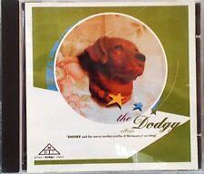 Dodgy - The Dodgy Album (CD 1993)