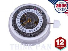 Watch Movement for 3135 Perlage Mechanical Automatic Movement Replacement 28800