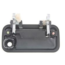 New Front, Driver Side Door Handle For Mazda Mazda 626 1988-1992 MA1310104