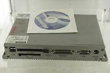 ADVANTECH UNO-2160-G1 PLC BRICK 512MB RAM #2