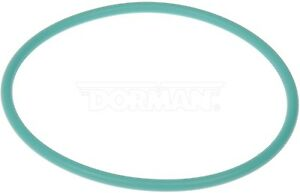 Fuel Pump Tank Seal   Dorman (OE Solutions)   911-245