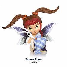 Zero Fairy - Nightmare Before Christmas Figurine - Jasmine Becket Griffith