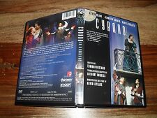 Cyrano De Bergerac (DVD, 2009)