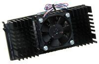 CPU INTEL PENTIUM II SL2U3 SLOT 1 350MHz + COOLER