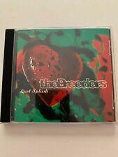 Last Splash by The Breeders (CD)
