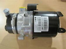 Mini Cooper Power Steering Pump 2002-2006 Genuin Oem New Rmf 32416778425 -882269
