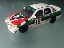 1/43 KIT TRON FORD SIERRA N°19 SPILIOTIS Rally WRC MONTE CARLO 1992 MONTECARLO