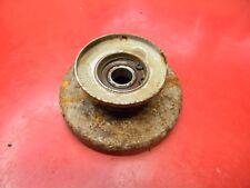Stihl Cutoff Saw Ts410 Ts420 Clutch Drum - Box 124T