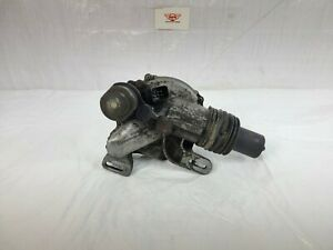 2008-2014 Smart Fortwo Clutch Slave Actuator A4512500062 OEM
