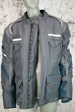 TRIUMPH NAVIGATOR JACKET previously 13029-m, giacca moto, Tessile Giacca, taglia M