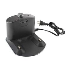 Charger Dock Base Charging Station For Irobot Roomba 500 600 700 800 900 Ser 3W6