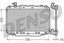 Radiatore Acqua Motore Toyota RAV 4 ORIGINALE 2.0 Benzina dal 2000