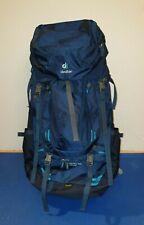 Deuter Aircontact Pro 70 + 15L (85L) - Trekking Rucksack