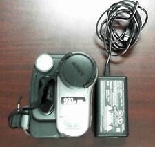 Sony HandyCam DCR-TRV280 Digital8 HI8 Camcorder NightShot USB Streaming 20x