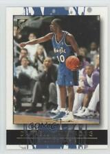 2000-01 Topps Gallery Darrell Armstrong #29