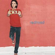 Redhead [ECD] by Bleu (CD, Jun-2003, Aware/Columbia Records)