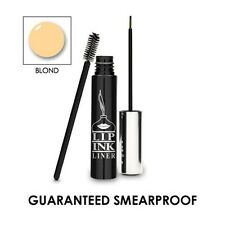 Lip I 00001C85 Nk Organic Smearproof Miracle Brow Liner - - Blonde