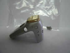 USED SHIMANO REEL PART Stradic 2000 FE Spinning Reel - Rear Protector End Cap #A