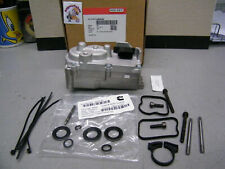 GENUINE Cummins /  2013-2018 RAM 6.7L Diesel Mopar Turbocharger Actuator