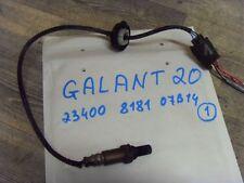 Mitsubishi Galant VI  Lambdasonde 23400 8181 07B14 (20)