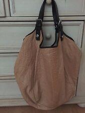 Big XXL Handtasche Shopper * GIVENCHY * Top orig. Bag