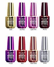 Nabi Extra Shine Mirror Effect Nail Polish