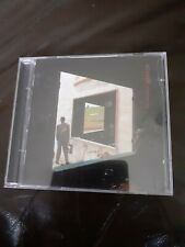 Echoes (The Best of Pink Floyd) -  2 cds